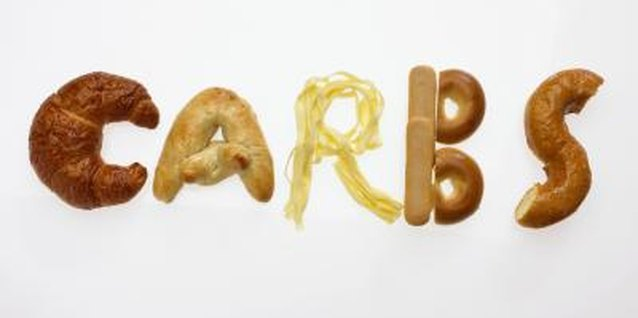 Producing energy is an essential role of carbohydrates in your diet.