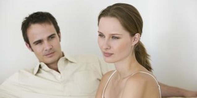 Rebuilding your marriage after an affair takes both commitment and time.