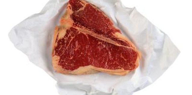 Buy fresh, high-quality steak from a reputable butcher or market for optimal flavor.