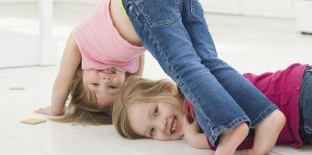 How to Reduce Impulsivity in Children