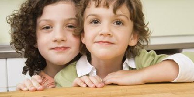 Importance of Siblings on Development