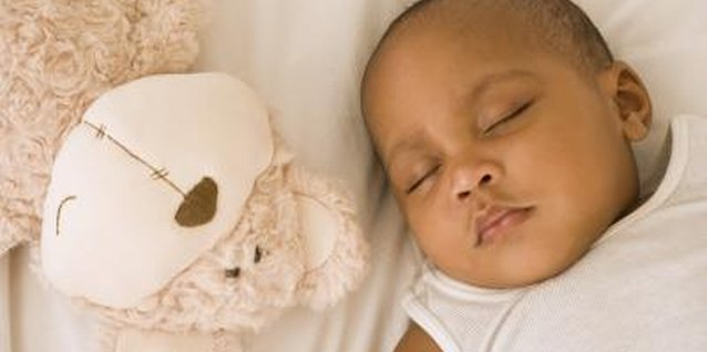 Adopting a minority baby can be a rewarding yet challenging experience.