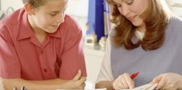 Can Parents Hire a Paraprofessional for Their Child?