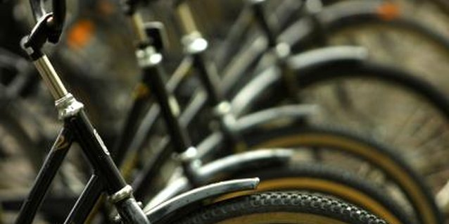 Is Bicycle Riding a Good Way to Lose Weight?