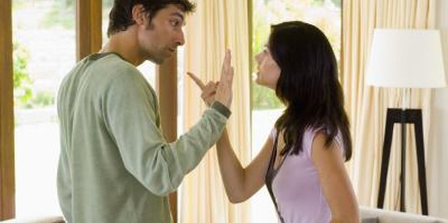 How to Find a Marriage Counselor for Infidelity