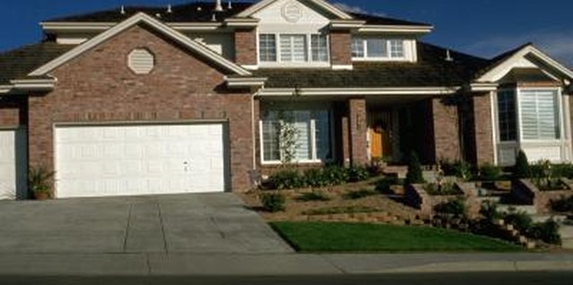 Keep your garage door working properly to make arriving home simple.