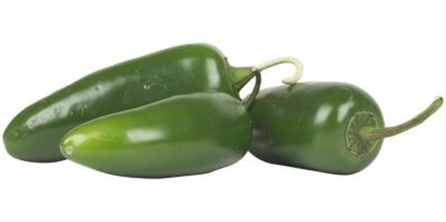 Besides standard jalapenos, early-maturing, mild and heirloom varieties are available for home growers.