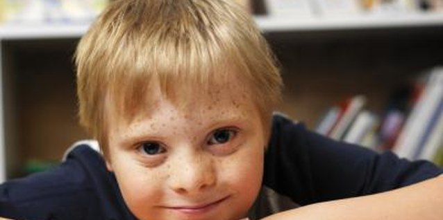 Sensory Activities for Special Needs Children