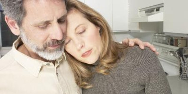 Physical intimacy does not have to lag as you get older.