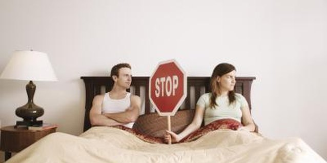 Can Lack of Intimacy Ruin a Marriage?