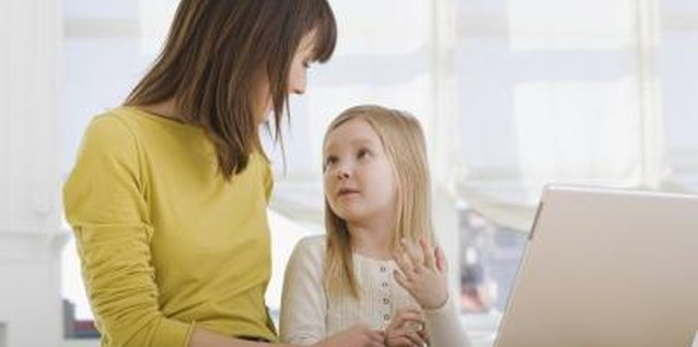 Kids and parents benefit in so many ways when they keep open the communication lines.