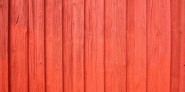 What Is a Board-to-Board Fence?