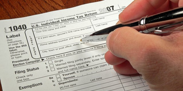 How to Calculate Taxes Online for Free