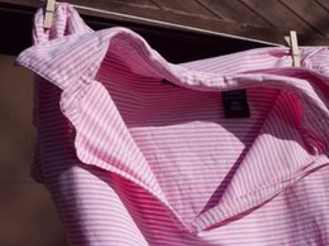 How To Remove Mildew From Clothing With Pictures Ehow