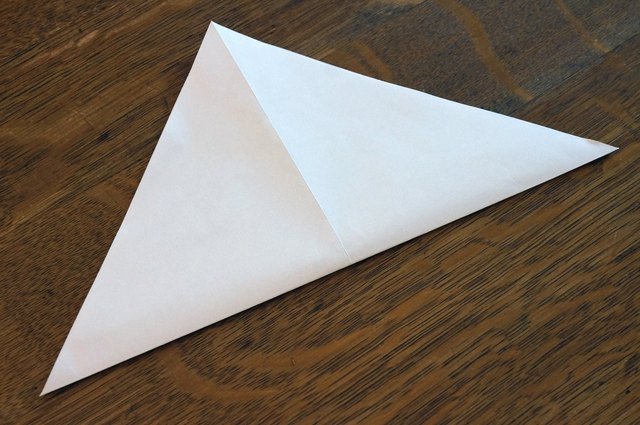 how to make a paper chatterbox with pictures