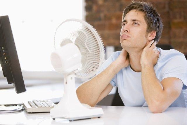 AC keeps breaking!!???