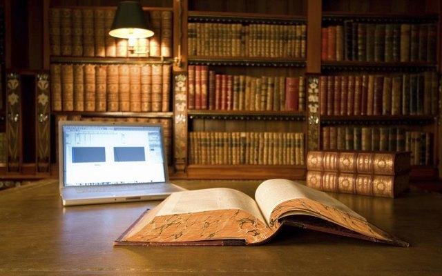 Wireless Internet Access : Toronto Public Library |Internet Public Library