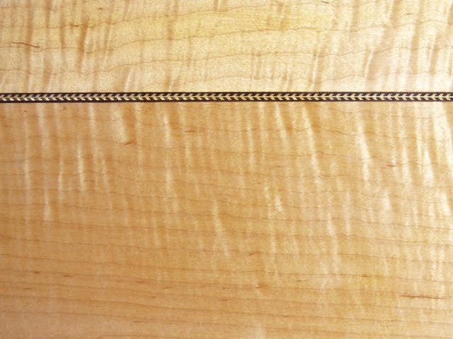 Birch Wood Grain ~ Birch vs maple wood with pictures ehow