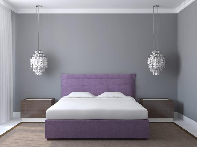 the perfect color match for lilac with pictures ehow
