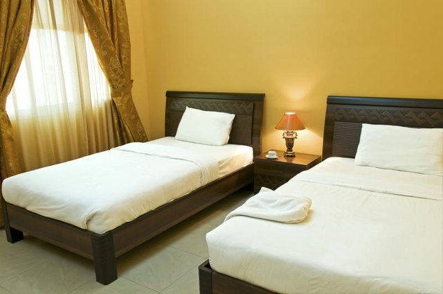 size difference between single and king single bed 3