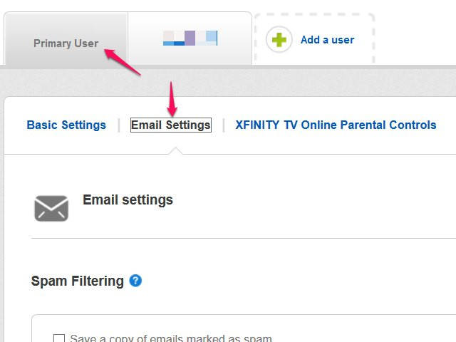 how to send multiple emails from gmail to one address