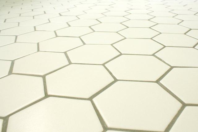 How To Clean Bathroom Floor Tiles With Acid F Wall Decal. How To Clean Bathroom Floor Tiles With Acid   Bathroom Furniture Ideas