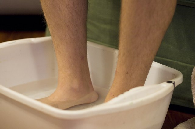 Dry Skin on Penis 7 Causes, Home Remedies to Try, and More
