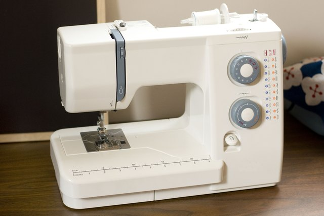 Easy Sewing Ideas to Make & Sell