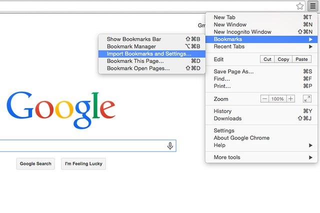 how to change pdf default settings mac