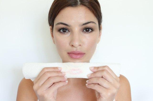 How to Apply Wedding Makeup eHow