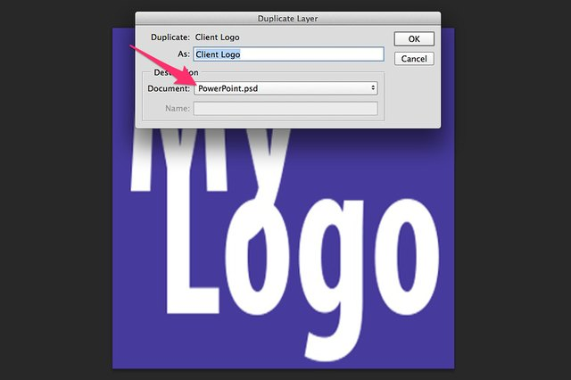 how to add a image to powerpoint