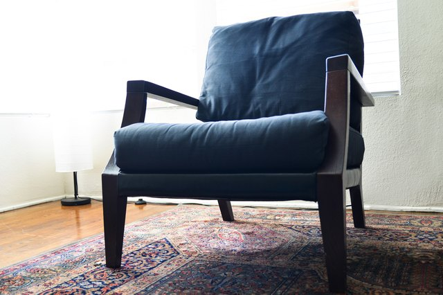 How to Restore Danish Furniture