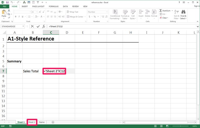 Excel worksheet name restrictions