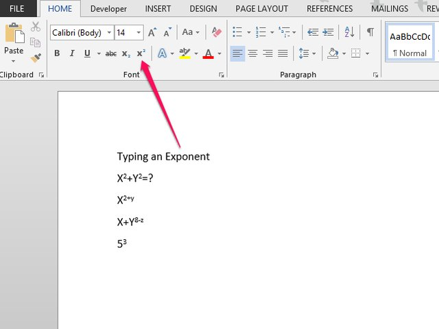 How to write in kannada in ms word