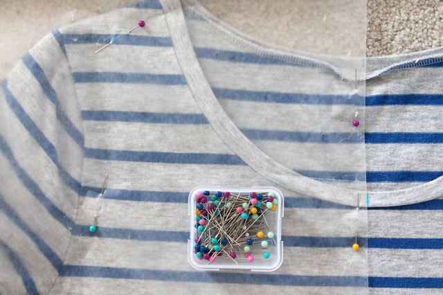 Make Your Own Knitting Pattern Online : How to Design Your Own Dress Pattern - Knitting, Crochet, Diy, Craft, Free Pa...