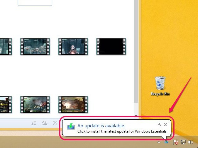 How Do I Update Windows Photo Gallery? (with Pictures) | eHow