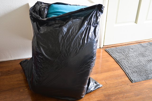 How To Dispose Of A Sofa With Pictures Ehow