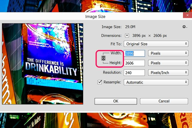 how to make a png file without photoshop