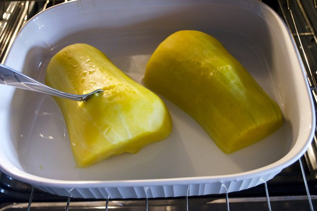 how to cook celebration squash