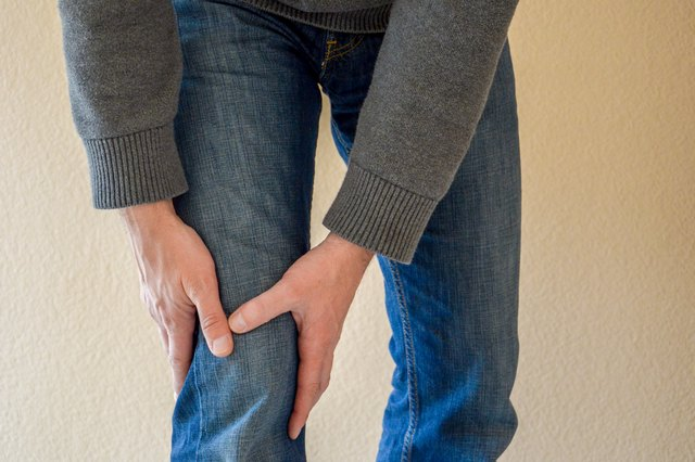 The Best Home Remedy for Instant Muscle Pain Relief