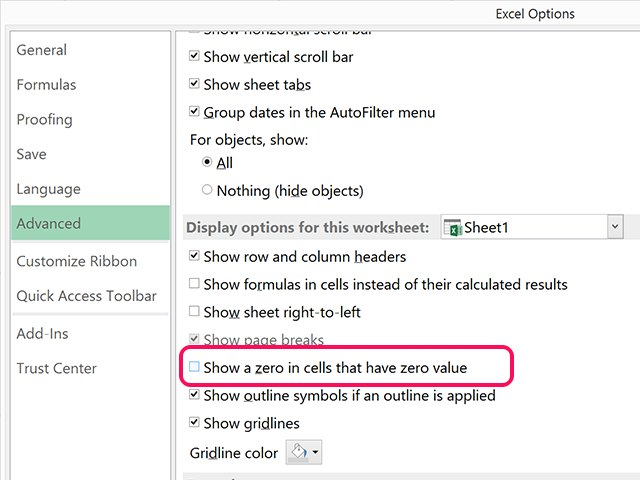 How To Create A Receipt In Excel Ehow