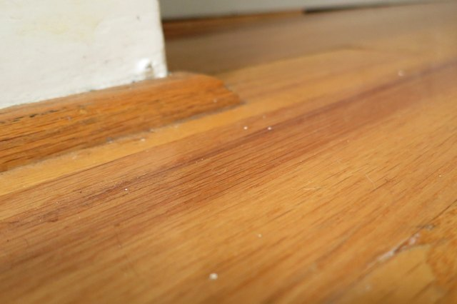 how to clean hardwood floors with pine sol with pictures With pine sol for wood floors