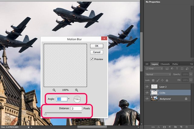how to insert pictures in adobe pdf