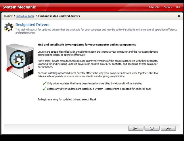 Iolo system mechanic 11.0.5.2 crack. crack windows xp tunisia sat.