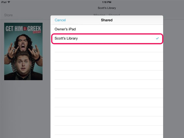 how to download music on ipad from internet