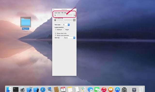 how to make smaller pdf on mac