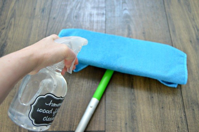 how to properly clean foreskin