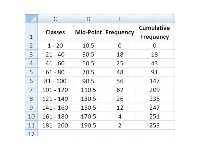 how to create a line between 2 points desmos