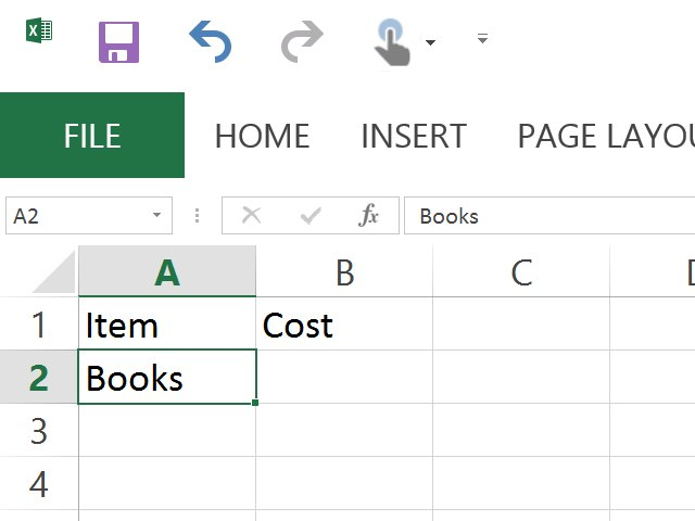 how to set up betting spreadsheet