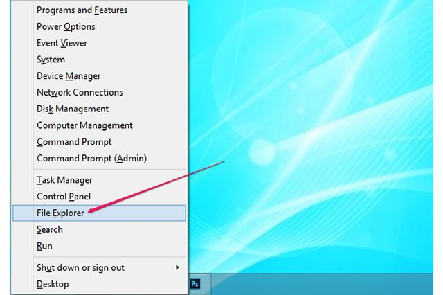 how to download windows onto usb drive